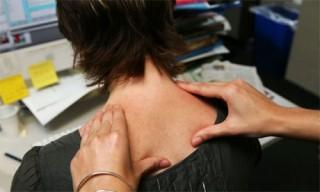 corp massage 1