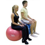 exercise-balls-for-sale