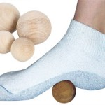 plantar-fascia-balls-for-sale